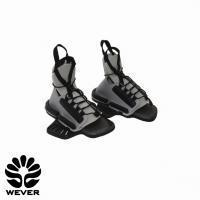 Wakeboard Bindings WB-01