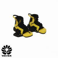 Wakeboard Bindings WB-02