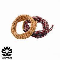 Dyneema Rope with Jacket