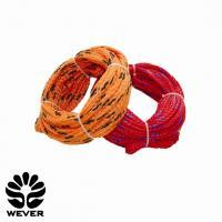 Polyethylene Ropes