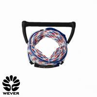 Wakeboard Rope with Handle